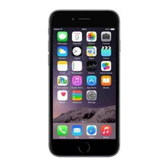https://id-live-01.slatic.net/p/2/apple-iphone-6-64gb-space-grey-1488997804-8730451-f8b3ea3e30d7b4793c90dd4eb35e1ce0-product.jpg