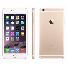 Apple iPhone 6 Plus - 64GB - BNIB