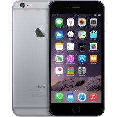 Apple iPhone 6 Plus - 64Gb - Grey