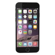 Apple iPhone 6 Plus - 64GB - Space Grey