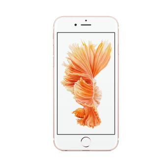 Apple iPhone 6S - 16 GB - Rose Gold