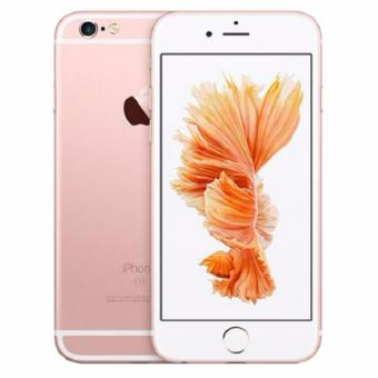 Apple iPhone 6S 64GB Rose Gold - Grade A