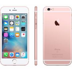 Apple iPhone 6s Plus - 64GB - BNIB