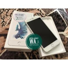 Apple iPhone 6S plus - 64Gb - Ori - iOS