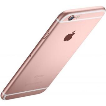 Daftar Harga Smartphone Apple - HUJAN DISKON