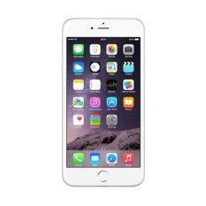 Apple iPhone 6S Plus - 64GB - Silver - Grade A