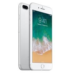 Apple iPhone 7 Plus 128GB Perak