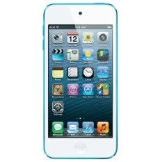 Apple iPod Touch 5th Gen MD717ID/A - 32 GB - Biru