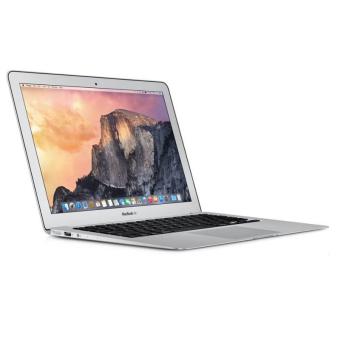 Apple MacBook Air 11 MJVM2 116