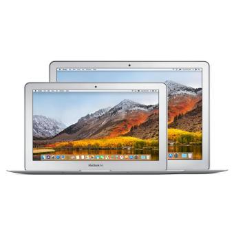 Spesifikasi Apple  Macbook Air MJVG2ID/A [4 Gb/256 GB/i5/13.3 Inch]                 harga murah RP 11.000.000. Beli dan dapatkan diskonnya.