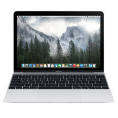 Jual Apple New Macbook MF855 - 12