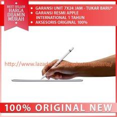 Apple Pencil for IPad Pro - Putih