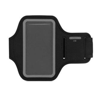 Armband Takanomi Safetycase For Samsung Galaxy S7 Edge - BlackDragon