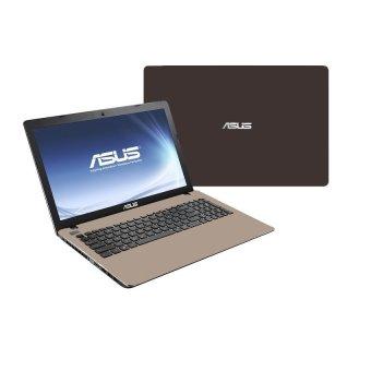 Asus A455LF Core i5 5200 - Intel Core i5-5200U - RAM 4GB - Windows10