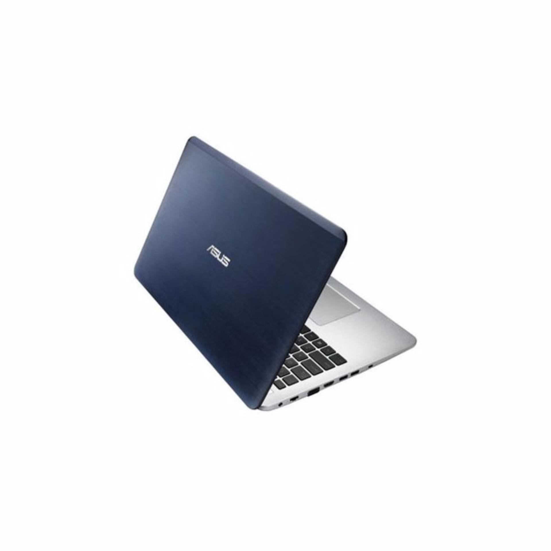 Pelacakan Harga Asus A456ur Ga091d Intel Core I5 7200u Ram 4gb Notebook Dark Blue 14 Inch 1tb Gt930mx Dos
