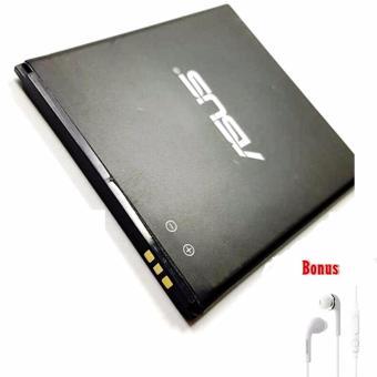 Asus Baterai for Asus Zenfone C Free Headset Asus