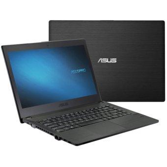 Asus P2430UA i3 4GB 500GB 14