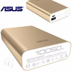 Asus Powerbank 10050 mAh ZenFone - Original