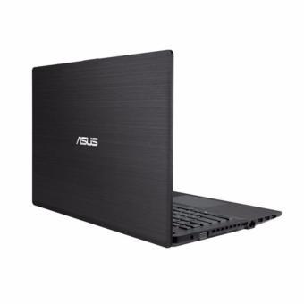 ASUS PRO P2440UA WINDOWS 10 RAM 4GB Intel Core i3