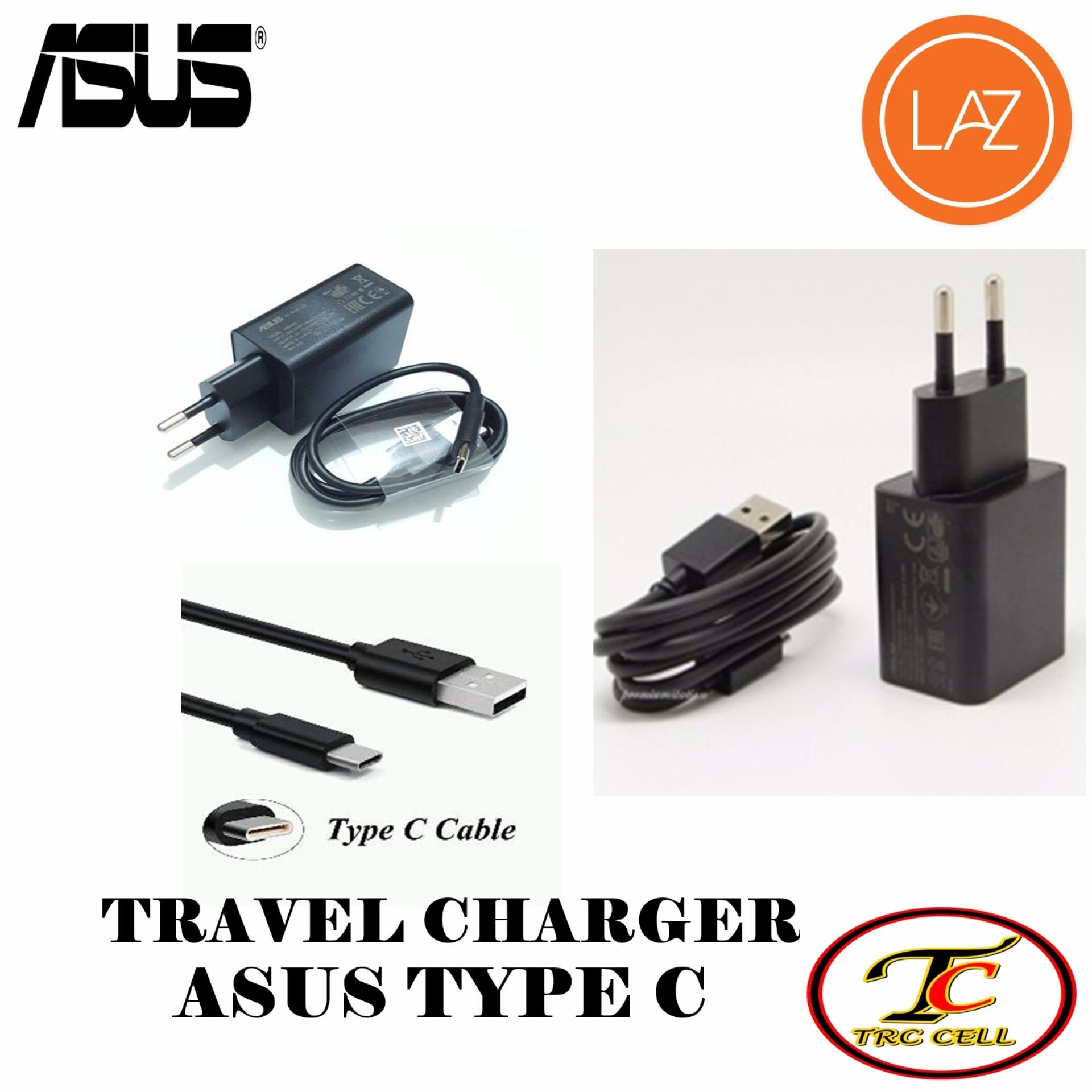Samsung 25w Travel Charger Fast Charging 25w Kabel Usb Type C Source · ASUS Travel Charger