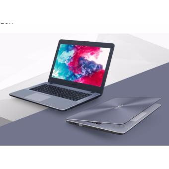 """Asus Vivobook A442UR-GA041T Notebook 14"""" Intel Core i5"""