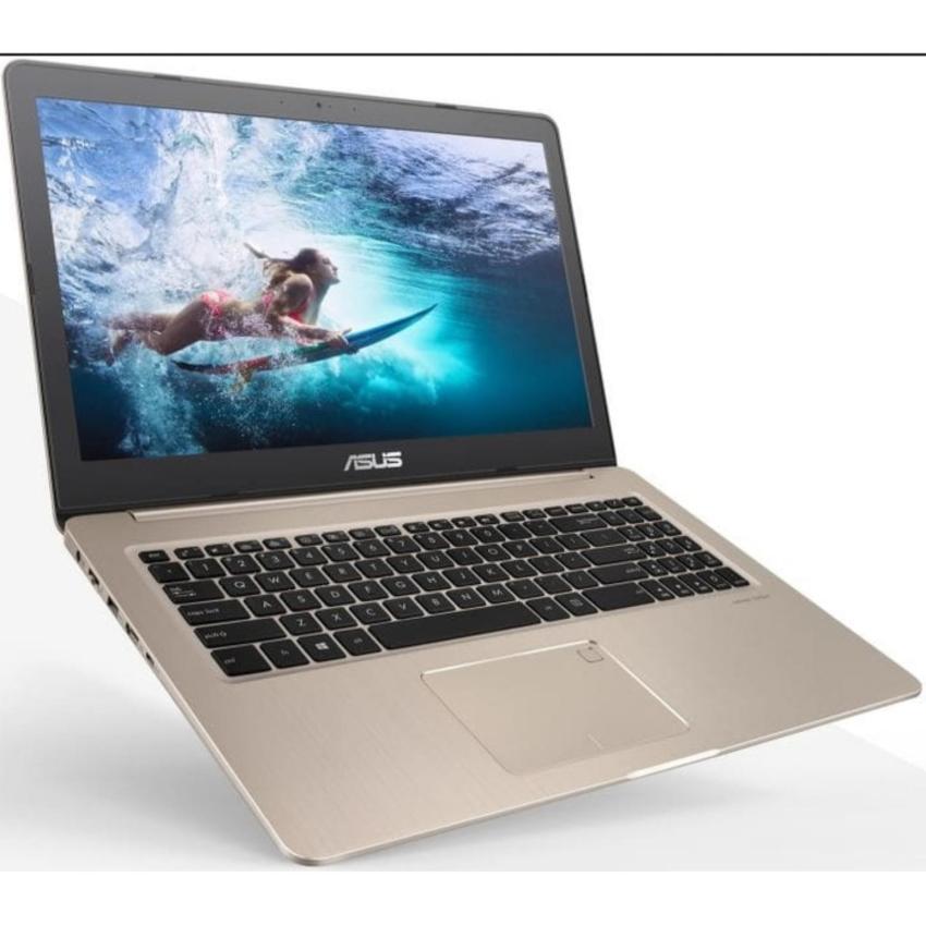 ... X441ua Wx095d Core I3 6006u 4gb 500gb 14 Dos Black Source HP