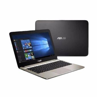 Asus X441NA- Laptop