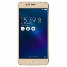 Asus Zenfone 3 Max - RAM 3GB - ZC553KL