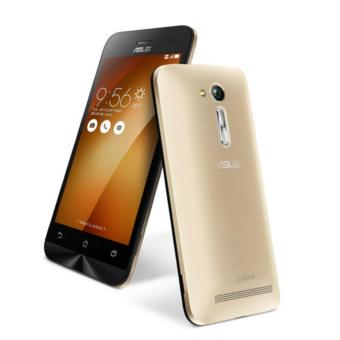 Asus Zenfone GO ZB452KG 5MP - 8GB