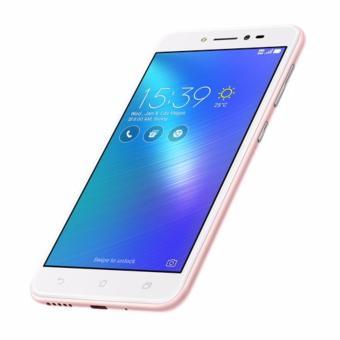 Asus Zenfone Live - ZB501KL - 16GB - Pink