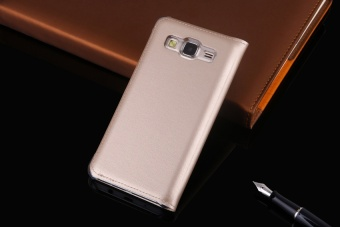Himax M2 Sarung . Source · Ume Flip Leather Phone Cover CoolPad Roar Plus E570 Sarung Case / Flipshell Coolpad Roar Plus. Source · Asuwish Flip Cover ...