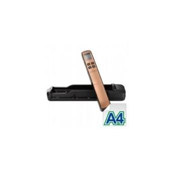 Avision Scanner Portable 2L Pro - 2 ...