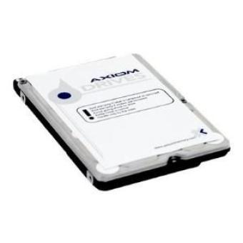 Axiom Enterprise Bare Drive - hard drive - 1.2 TB