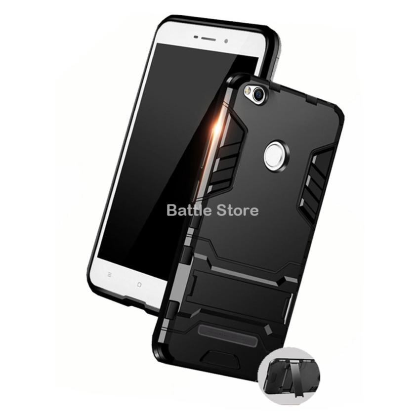 Transformer Robot Iron Man Hardcase Casing For Samsung Galaxy J5 Source · Back Case Xiaomi Redmi