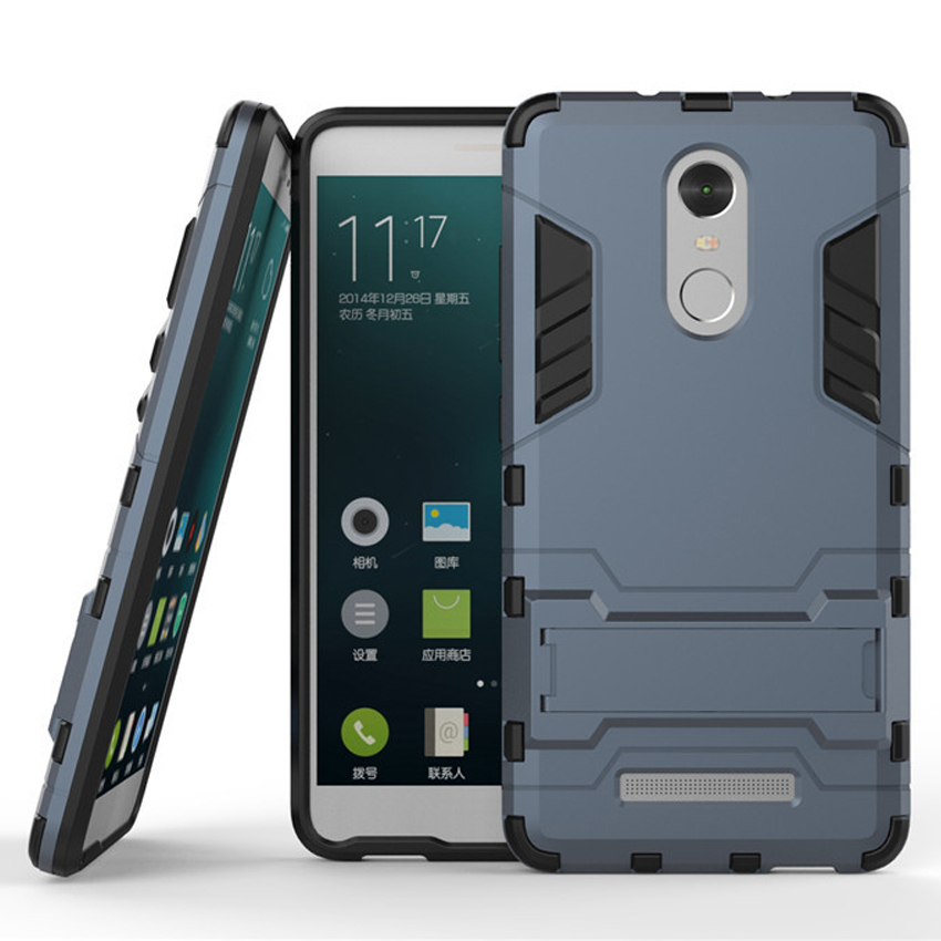... Softcase Casing Shining Chrome Nets With Ringstand Xiaomi Redmi Note Source Back Case Xiaomi Redmi