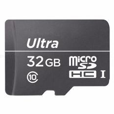 Baru Bersertifikat Memori Kartu Micro SD 32 GB 8 GB 16 GB 64 GB 128 GB Class10 Uhs-1 Micro Sd Kartu For Smart Phone Pad Kamera