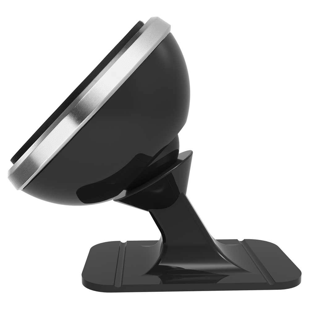 Baseus Magnet Series Strong Magnetic Attraction&360 Degree Rotation Source · Universal 360 Degree Dashboard Windshield Car. Source · Baseus Mini kuat hisap ...