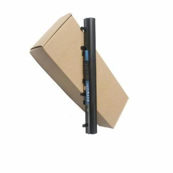 Baterai Acer Aspire V5 431 471 571