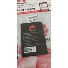 Baterai Batre Batery Battre Battery Modem Bolt Huawei Slim 2 / Slim2 / E5577 E5573 XL Go HB434666RBC