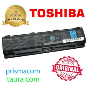C805 T01b S40t A C800 S40dt Toshiba Notebook Keyboard