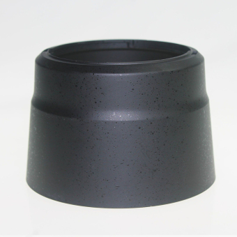 Bayonet Lens Hood for Canon EF-S 55-250mm f/4-5.6 IS STM Lens Replace 58mm - intl