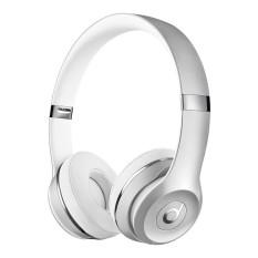 Beats Solo3 Wireless On-Ear Headphones Perak