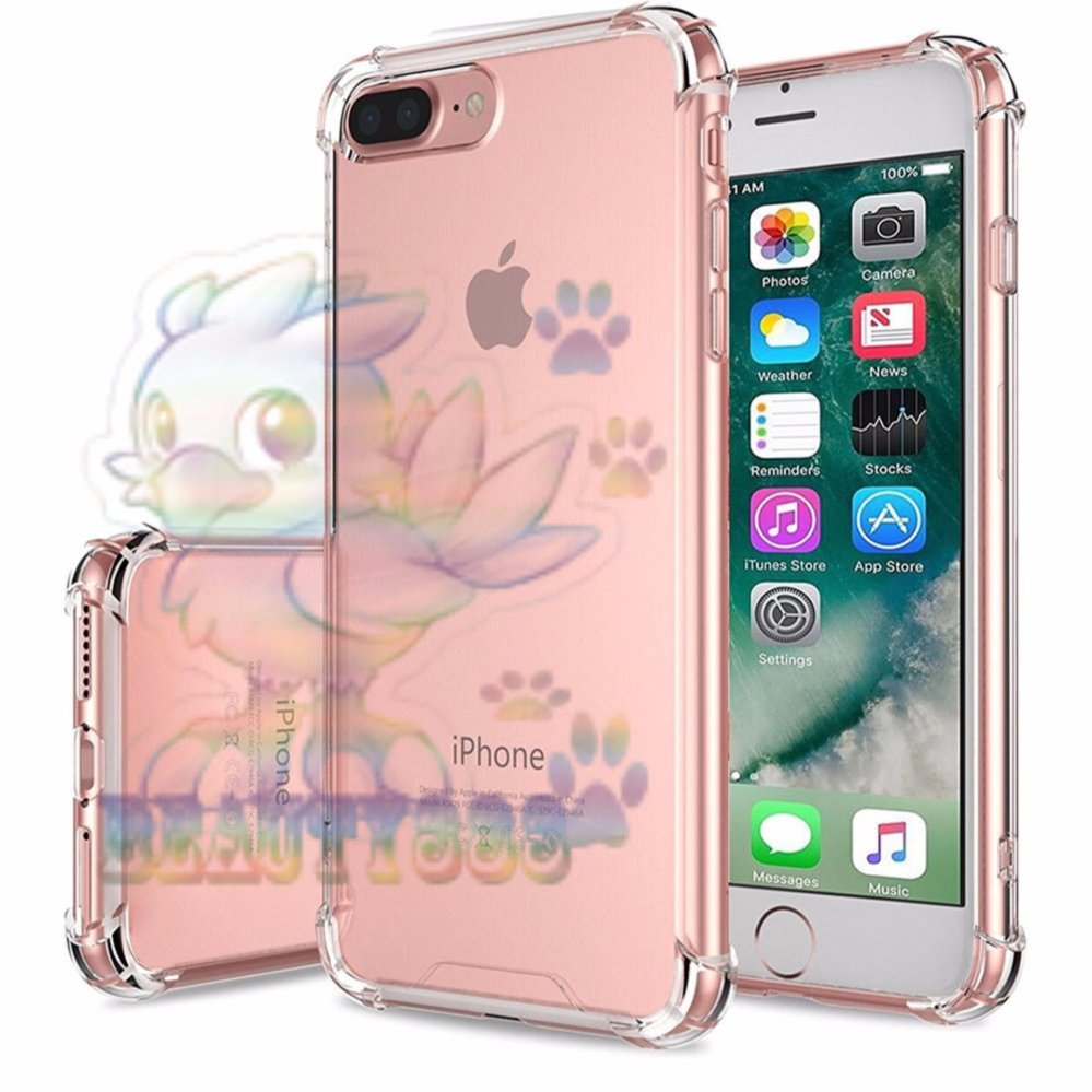 ... Anti Jamur Source · Harga Ultrathin SoftCase Samsung. Source · Beauty Case For Apple iPhone7G+ / iPhone 7G Plus / iPhone 7S+ /