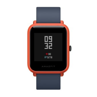 Update Harga bergerak jam tangan berjalan I gelang IDR874,500.00  di Lazada ID