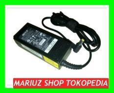 BEST DEAL Adaptor Charger Laptop Acer E1 421 E1 431 E1 451 E1 471 V5