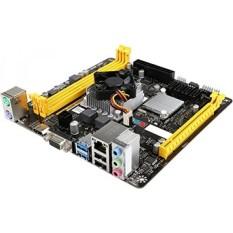 BIOSTAR TA75MH2 AMD SATA RAID DRIVER (2019)