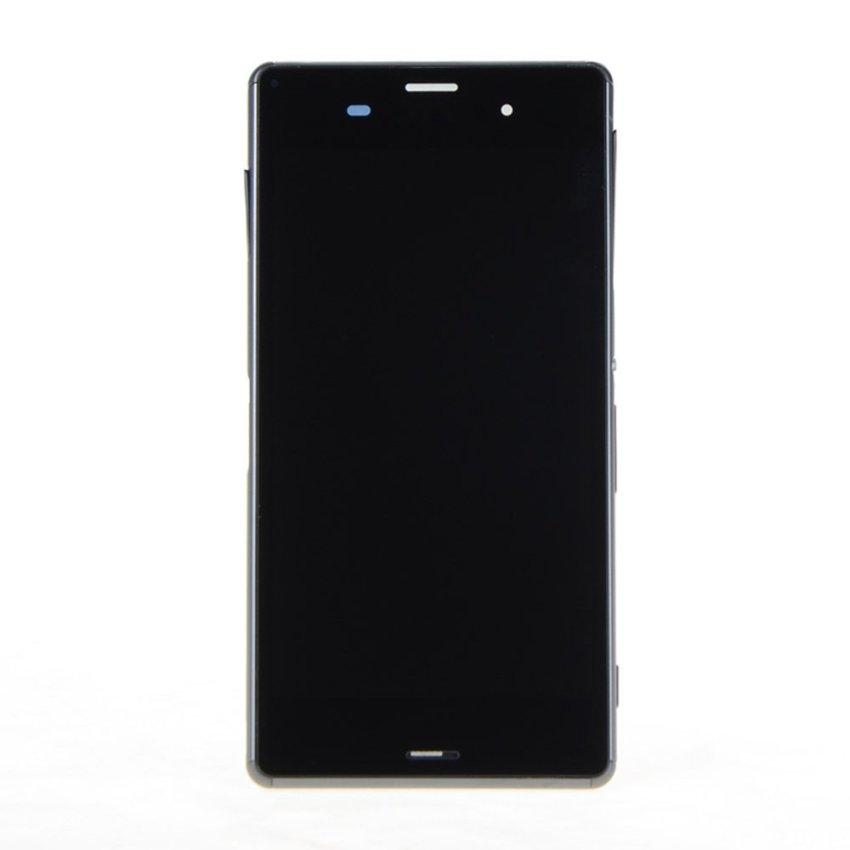 Vococal Sampul Belakang Untuk Nokia Lumia 520 Hitam Daftar Source Black Touch Screen .