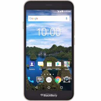 https://id-live-01.slatic.net/p/2/blackberry-aurora-32gb-hitam-1491300948-70292761-e413b92dd7fc5f201f08774d67295a38-product.jpg