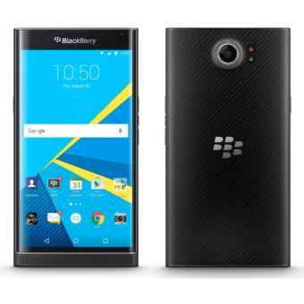 BlackBerry Priv 32GB (Black)