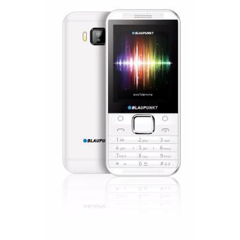 Blaupunkt Soundphone C1 - Candy Bar